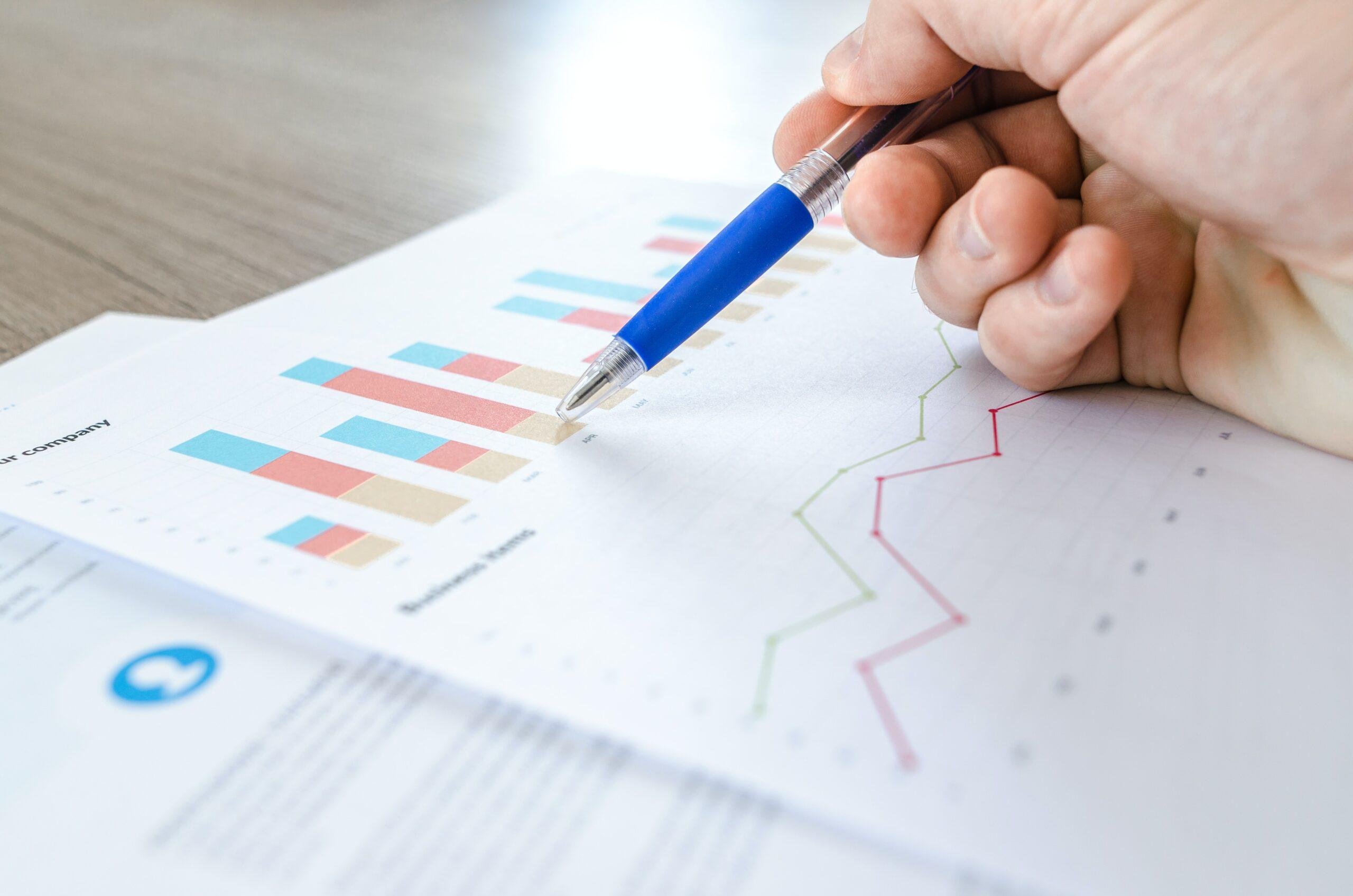 Umfrage – Nach Beitragserhöhung: 38 Prozent der Versicherten überlegen, den Anbieter zu wechseln