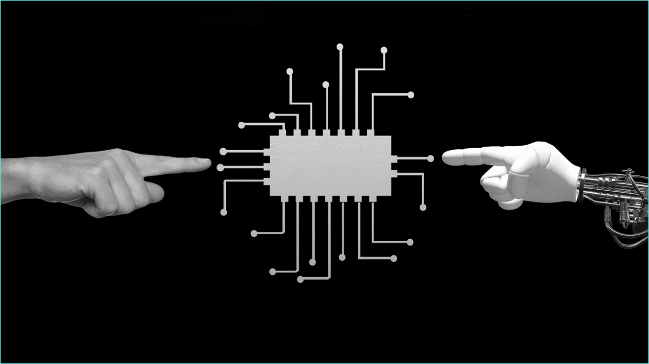 KI: Nutzung von Kundendaten und Erstellung von Personas – Von künstlicher Intelligenz zu echten Personas