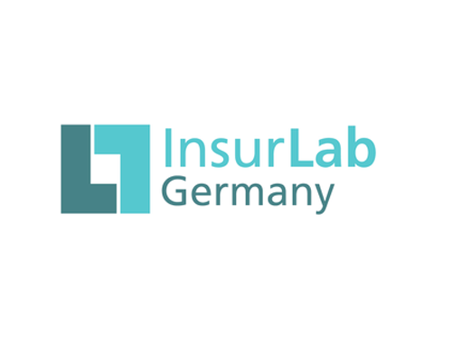 Start-Up Stories: Pitch Training im InsurLab Germany