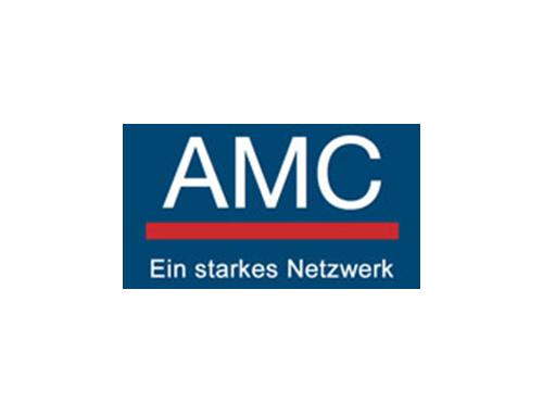 Logo AMC Partner PBM