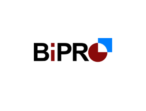 Logo BiPRO Partner PBM