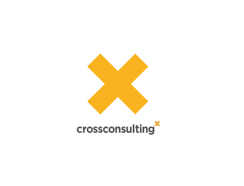 personal_business_machine_partner_cross_consulting