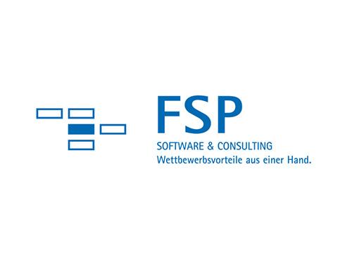 personal_business_machine_partner_fsp