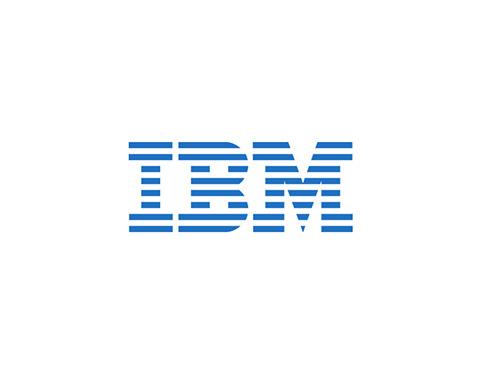IBM Partner PBM personal_business_machine