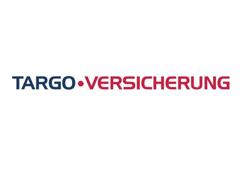 TARGO Versicherung Partner PBM
