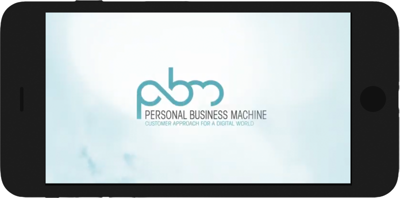 personal_business_machine_video_preview_kampagnenplattform