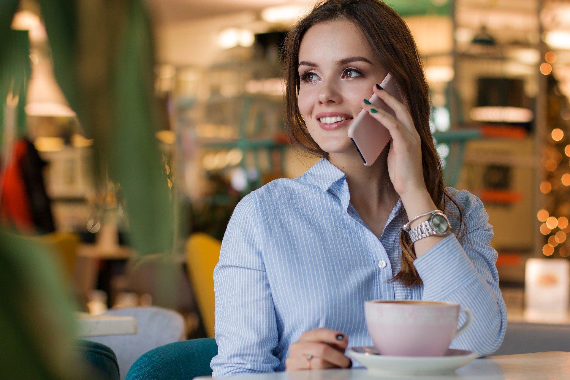 Ist die personalisierte Kommunikation wirklich wichtiger als der Preis?